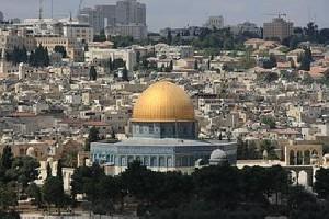 6 декабря – день «Х». США готовы признать Иерусалим столицей Израиля