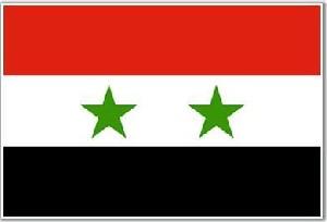 Сирия: Израиль обстрелял ракетами военный объект в предместье Дамаска