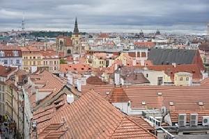 Чехия: признаем Иерусалим (Западный) столицей Израиля