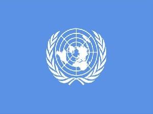СБ ООН экстренно соберется, чтобы осудить Трампа