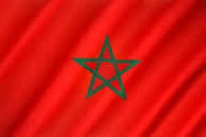 Марокко: МИД в Рабате выразил послу США возмущение речью Трампа