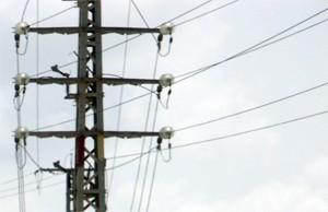 Израиль: в январе снижается цена на электричество