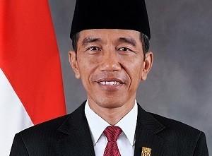 Президент Индонезии осудил Трампа за «чрезмерную категоричность»