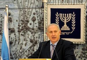 Нетаниягу: вслед за США и другие страны признают Иерусалим столицей Израиля