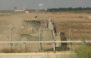 Нашли повод: палестинцы в Газе и в Хевроне проводят агрессивные демонстрации