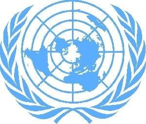 ООН просит о помощи: требуется 22,5 миллиарда долларов