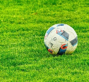 Россия готова пожертвовать принципами ради футбола
