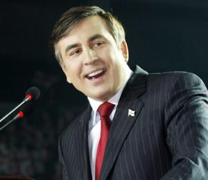 Озвучена дата, когда Саакашвили должен покинуть территорию Украины