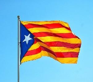 Каталония: избирательная кампания проходит без освобождения главных сепаратистов