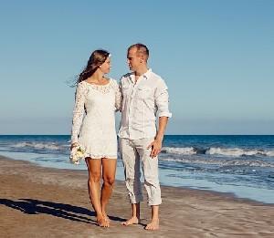 Брак уменьшает риск опасной болезни