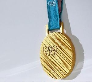 Россия стала первой страной, отстраненной от участия в Олимпиаде