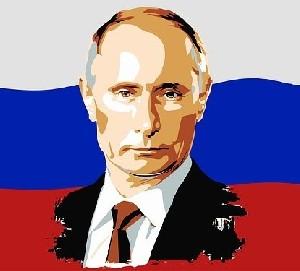 Путин решил, пойдет ли он на выборы в следующем году