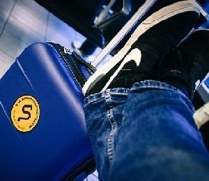 Авиакомпании меняют правила транспортировки умного багажа