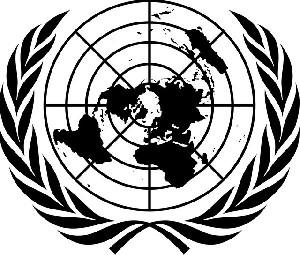 ООН прекращает помогать жителям Восточной Украины