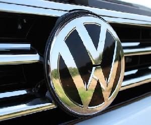 Один из руководителей Volkswagen проведет за решеткой семь лет