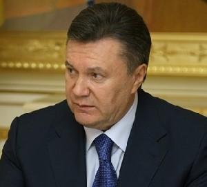 Украинского президента допросят по делу предшественника