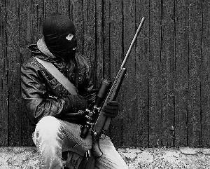 Депортированный террорист планировал новый теракт против Израиля