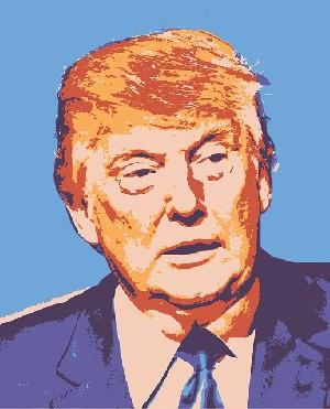 Трамп выступил в защиту великого иранского народа