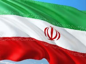 Израиль приветствует антиправительственное движение в Иране