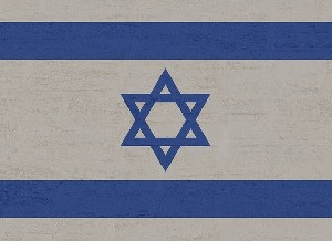 Палестинцы против израильского суверенитета в Иудее и Самарии
