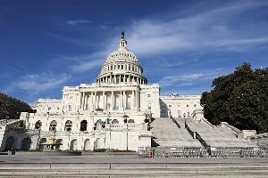 Палестинский посланник отправится в США, чтобы обсудить статус Иерусалима