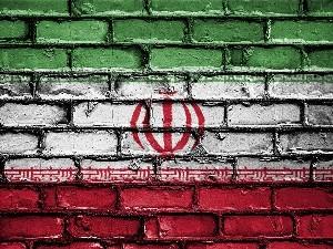 Протесты в Иране: еще 8 убитых