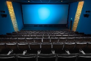 В Сингапуре запретили фильм об израильско-палестинском конфликте