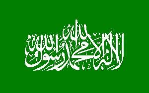 Либерман: ХАМАС готовит новую угрозу Израилю в Ливане