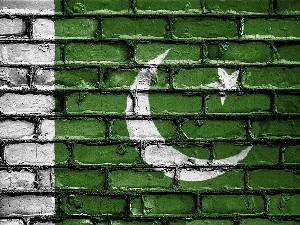 Нетаниягу: Пакистан нам не враг