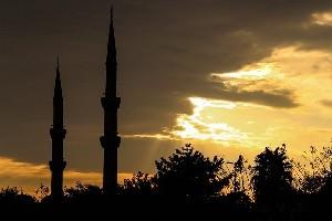 Американский чиновник уволился из-за жестоких высказываний в адрес мусульман