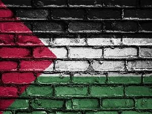Новые массовые беспорядки на границе сектора Газа