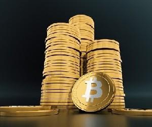 Эксперта по криптовалютам похитили с требованием выкупа