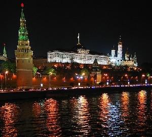 Россия: мы соблюдаем санкции ООН