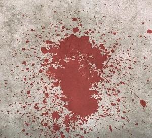 Акции протеста в Иране: пролилась первая кровь