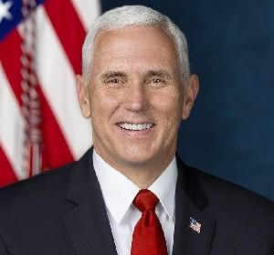 Вновь отменен визит вице-президента США в Израиль