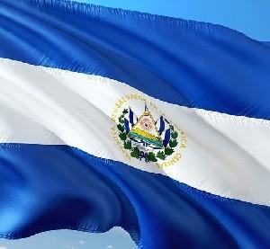 Сальвадор не будет возвращать посольство в Иерусалим