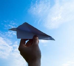 2017 год признали самым безопасным для авиации