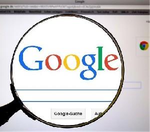 В Беларуси начали применять налог на Google