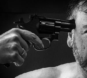 Суицид – основная причина смерти военнослужащих ЦАХАЛа в прошлом году