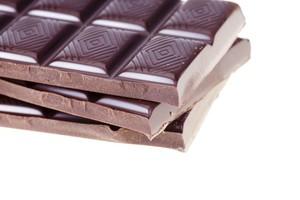 Шоколад может исчезнуть через 40 лет