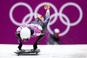 Смотрим Зимние Олимпийские игры с yes!