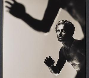 Миммо Йодиче. «Mediterraneo. Зеркала утерянных царств». Новая выставка в Музее Эрец-Исраэль
