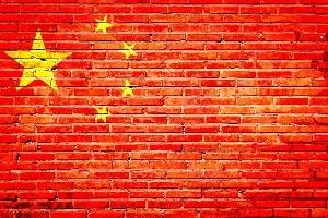 Китай может стать главным инвестором Израиля, обогнав США