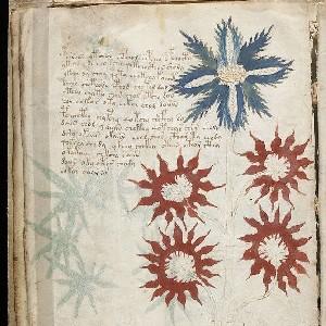 Ученые расшифровали древний манускрипт, и он оказался на иврите