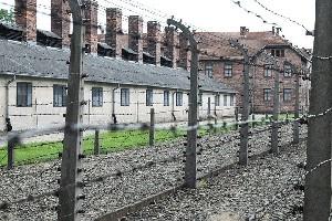 Израиль готовит защиту от польского закона о Холокосте