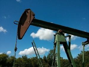 Хизбалла отстаивает свое право на нефть и газ