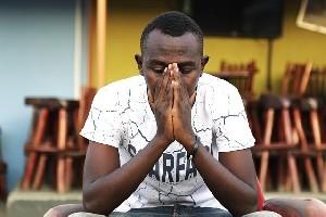 Президент Эритреи считает, что Израиль слишком мало заплатит нелегалам