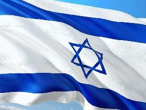 Великобритания считает Израиль маяком надежды на Ближнем Востоке