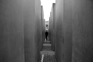 Антидиффамационная лига: Польша еще не готова принять свое прошлое
