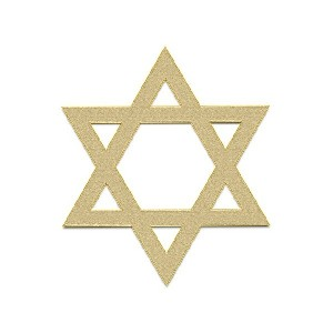 Лидер британских евреев шокировал страну отказом от участия в выборах